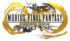 MOBIUS Final Fantasy: Besondere Aktionen zum 3. Geburtstag