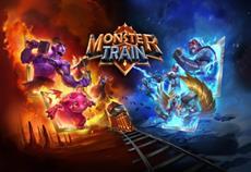 Monster Train angekündigt - ein neuartiges Roguelike-Kartenspiel - Closed Beta beginnt im Februar