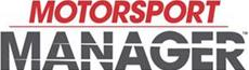 Motorsport Manager erscheint am 10. November 2016