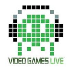 Musik von Syberia 3 feiert Premiere auf Video Games Live auf der gamescom