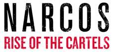 Narcos: Rise of the Cartels - das Spiel zur Netflix-Serie ist da - heute beginnt das florierende Geschäft auf PC und PS4