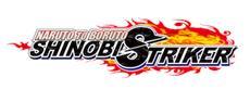 NARUTO TO BORUTO: SHINOBI STRIKER ab jetzt erhältlich