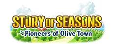 Neue Details zu STORY OF SEASONS: Pioneers of Olive Town veröffentlicht