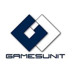 Neue Dominion-Sonderkarte GOUVERNEUR über Pegasus Spiele an Fachhandel