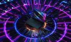 Neue Generation des Razer Blade 15 angekündigt