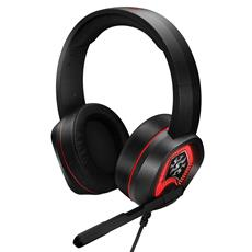 Neue Hardware für leidenschaftliche Gamer: ADATA kündigt EMIX H20 Headset und INFAREX M20 Mouse von XPG an!