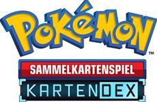 Neue Pokémon-Sammelkartenspiel-App Pokémon Kartendex in Schweden veröffentlicht und bald weltweit erhältlich