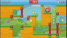 Neue Puzzle-Herausforderung für alle amiibo-Freunde: Mini Mario & Friends amiibo Challenge erscheint