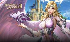 Neuer Echtzeit-PvP-Modus Nether Wars erscheint in Kürze für League of Angels III