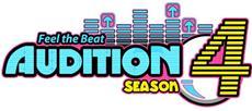 Neues Update für Audition: Season 4 mit Club Dance 3-Feature und Song von Medina gestartet