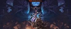 Neverwinter | Neue Erweiterung Lost City of Omu ab jetzt für PC verfügbar