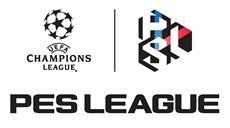 News zur PES-League