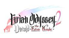 Etrian Odyssey 2 Untold: The Fafnir Knight ab sofort für Nintendo 3DS erhältlich
