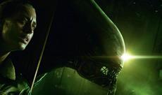 Alien Isolation jetzt für Nintendo Switch erhältlich - Trailer und Gameplay-Video veröffentlicht