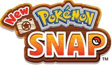 New Pokémon Snap: Release-Datum und neue Details veröffentlicht