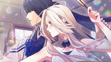 Nintendo Switch News: Aksys Games Announces Upcoming Otome Titles for Nintendo Switch