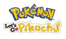 Pokémon-Spiele für Nintendo Switch enthüllt