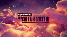 Surviving the Aftermath erscheint auch für Nintendo Switch