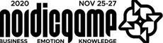 Nordic Game 2020: NG20+ findet diesen November vor Ort in Malmö statt