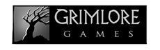 Nordic Games gründet Studio in München - Grimlore Games entwickelt SpellForce 3