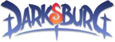 Northgard-Schöpfer Shiro Games präsentieren neuen Darksburg-Trailer - Spieldemos für gamescom jetzt buchbar