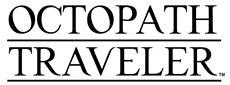 OCTOPATH TRAVELER: Rollenspiel-Hit erscheint am 7. Juni 2019 auch für den PC