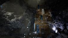 Oculus und Tripwire Interactive veröffentlichen VR-Zombie-Shooter Killing Floor: Incursion
