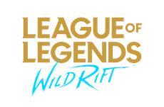 Offene Beta zu Wild Rift ab dem 10. Dezember verfügbar