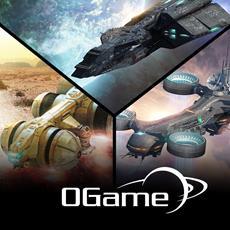 OGame: Gameforge läutet neue Ära für den Strategiespielklassiker ein