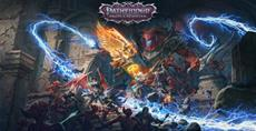 Owlcat Games kündigt Kingmaker-Nachfolger Pathfinder: Wrath of the Righteous an