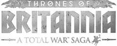 A Total War Saga: Thrones of Britannia - Video erklärt Politiksystem im neuen Total War-Spiel