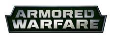 Armored Warfare: American Dream jetzt Live!