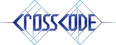 CrossCode Update 1.1 Released