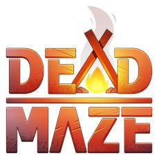 Zombie MMO Dead Maze startet heute in die geschlossene Beta