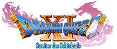 DRAGON QUEST XI: Ab sofort für PS4 und PC erhältlich