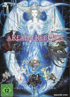 Final Fantasy XIV - Update 3.1 erscheint am 10. November, Trailer veröffentlicht