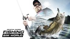 Fishing Sim World: Pro Tour startet im Juli