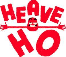 Devolver Digital und Le Cartel veröffentlichen heute Heave Ho für PC und Switch