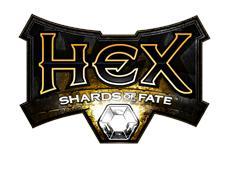 """HEX: Shards of Fate: Karten-Set """"Herofall"""" angekündigt"""