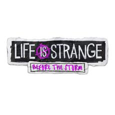 LIFE IS STRANGE: BEFORE THE STORM - Box-Version ab dem 9. März 2018 erhältlich
