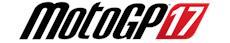 Milestone ver&ouml;ffentlicht Trailer zur offiziellen MotoGP<sup>&trade;</sup>17 Season