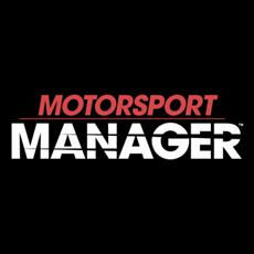 "Motorsport Manager (PC, Mac) - neue Videoserie ""From the Pit Wall"" gestartet"