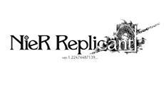 Neues Gameplay-Video zeigt den Protagonisten von NieR Replicant ver.1.22474487139 ... im Kampf und weitere Features