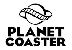 Planet Coaster bekommt World's Fair Pack DLC