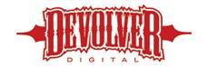 Devolver Digital und Reikon Games bringen Cyberpunk-Spiel RUINER am 26. September auf PC, PS4 und Xbox One