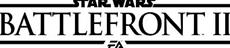 Star Wars Battlefront II vereint Synchronsprecher aller Star Wars-Epochen