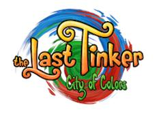 "Daedalic veröffentlicht den bunten 3D Plattformer ""The Last Tinker: City of Colors"" im Apple Mac Store"