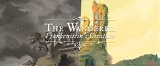 The Wanderer: Frankenstein's Creature ist jetzt für iOS spielbar