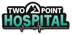 Two Point Hospital (PC) kündigt die Superbug-Initative für gemeinsame Doktorspiele an