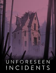Unforeseen Incidents kommt auf die Switch!